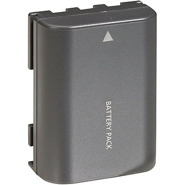Ultralast™ UL-NB2L 850 mAh Lithium Ion Digital Camera Battery