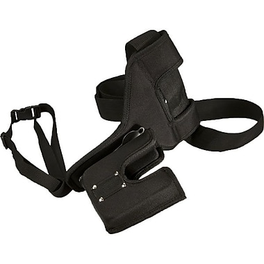 Intermec® 700 Series Portable Data Terminal Holster