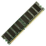AddOn® MEM3800-512D 512MB DIMM DDR DRAM Cisco 3800 RAM Module For Cisco