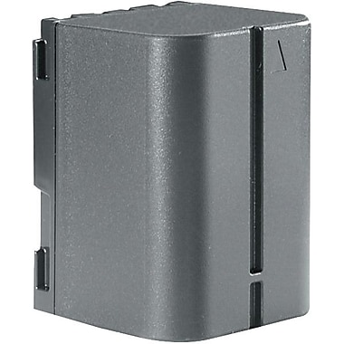 Ultralast™ UL408L 1100 mAh Lithium Ion Camcorder Battery
