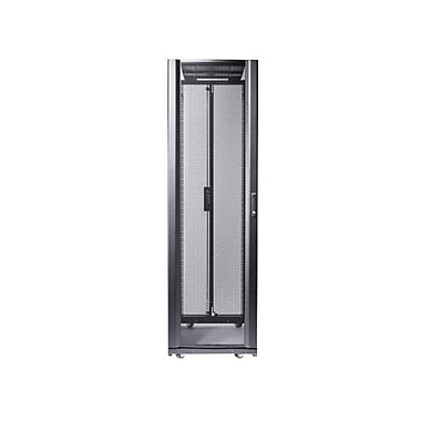 APC® AR3307 Netshelter SX Enclosed Rack Cabinet