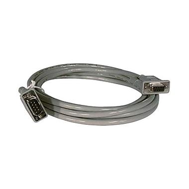 Adtran® Netvanta Router Console Cable