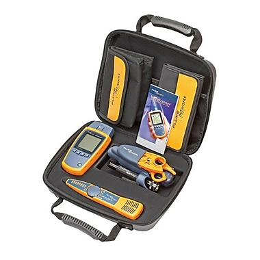 Fluke Networks MS2-TTK Termination Test Kit
