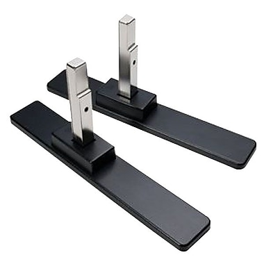 NEC ST-4620 Monitor Stand For LCD4620 Large Screen LCD Monitor
