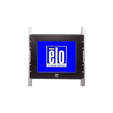 ELO E939253 Rackmount Bracket Kit For 1739L Touchscreen Monitor]