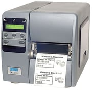 Datamax M-Class Mark II 4210 203 dpi 10 in/s Industrial Barcode Printer