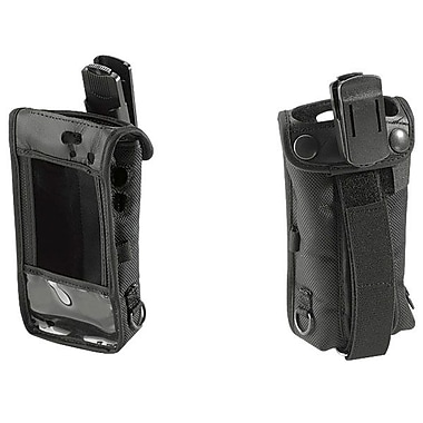 Motorola® 11-77967-01R Fabric Holster