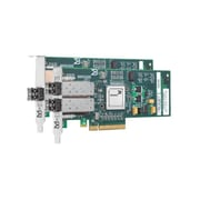 IBM®46M6049 Brocade 8GB FC Single-port HBA Adapter For IBM®System