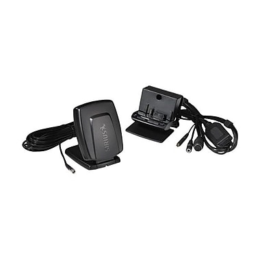 Audiovox SCHDOC1P Sirius Connect Pro Home Docking Kit