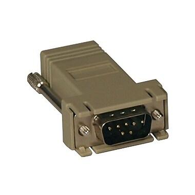 Tripp Lite B090-A9M Modular Serial Adapter For Console Servers