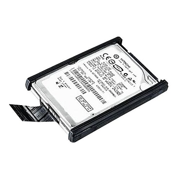Lenovo™ ThinkPad 500GB SATA 16MB Internal Hard Drive