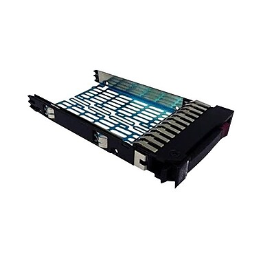 AddOn® SD238 Internal Storage Drive Bay Adapter