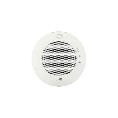 CyberData 11102 VoIP Singlewire Informacast/Berbee-Enabled IP Speaker