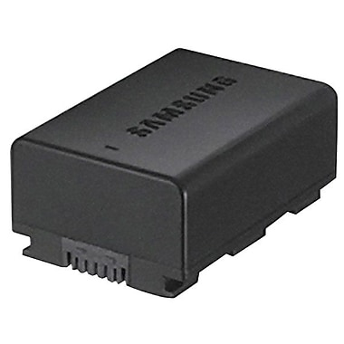 Samsung IA-BP210E/EPP 2100 mAh Lithium-Ion Battery