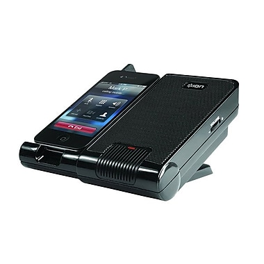 ION ISP0A Phone Station For Mobile Phones