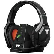 Mad Catz® TRITTON® Warhead™ TRI476740MA2/02/1 Wireless Surround Headset For Xbox 360®