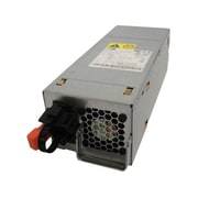 Lenovo™ ThinkServer 67Y2625 450 W Hot Swap Redundant Power Supply