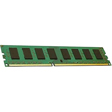IBM® 8GB (1 x 8GB) DDR3 (240-Pin DIMM) DDR3 1333 (PC2 10600) Memory Module