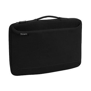 Targus® Carrying Case For 14in. Laptop, Black/Gray