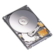 Panasonic® 500GB Internal Hard Drive