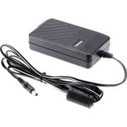 Intermec® 851-061-502 AE21 AC Adapter With 12 V Bead