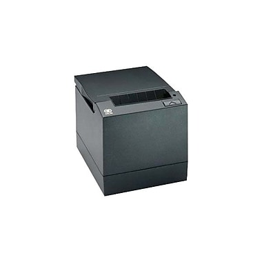 NCR RealPOS™ 7197 203 dpi 52 lps Direct Thermal Receipt Printer