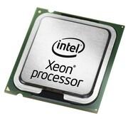 Intel® Xeon® E5-2407 BX80621E52407 2.20 GHz Processor