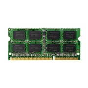 HP® 16GB (1 x 16GB) DDR3 (240-Pin DIMM) DDR3 1600 (PC3 12800) Memory Kit