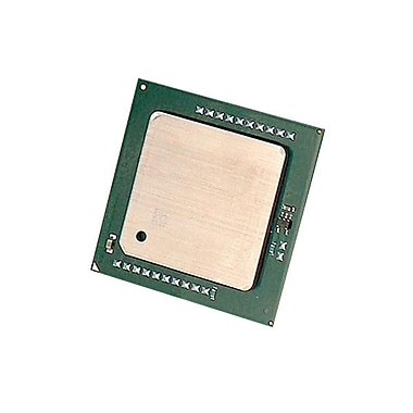 HP® DL360e Gen8 Intel Xeon E5-2403 Processor Kit