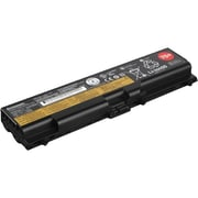 Lenovo™ 0A36302 Li-ion 57 Wh Notebook Battery