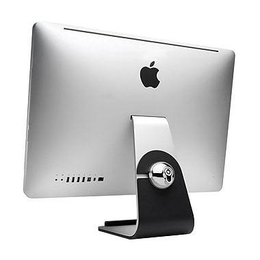 Kensington® Safestand K64960WW Imac Keyed Lock