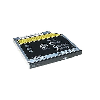 Lenovo™ 0A65625 ThinkPad Ultrabay DVD Burner