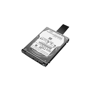 Lenovo™ ThinkPad 320GB SATA Internal Hard Drive