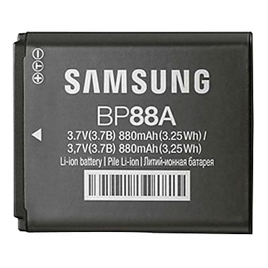 Samsung EA-BP88A Lithium-Ion Battery Pack