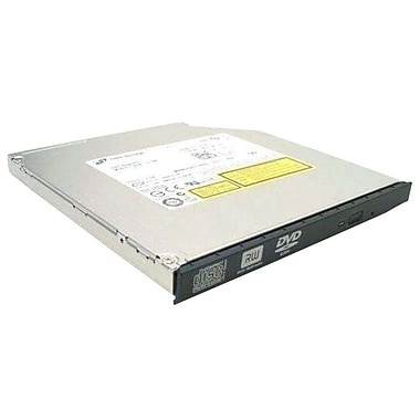 Lenovo™ 0A65639 ThinkCentre Tiny DVD Super Burner