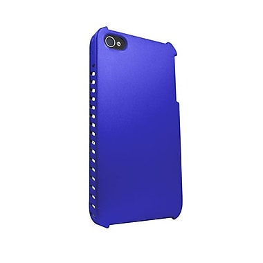 Zagg® ifrogz® Luxe Lean Cases For Apple iPhone 4/4s
