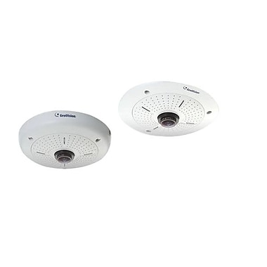 GeoVision GV-FE520 5 MP Fisheye IP Camera