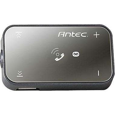 Antec® Gain Bluetooth V3.0+EDR Receiver