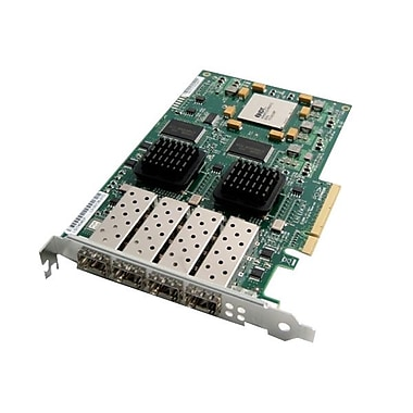 IBM®00Y2491 8GB FC 4 Port Host Interface Card