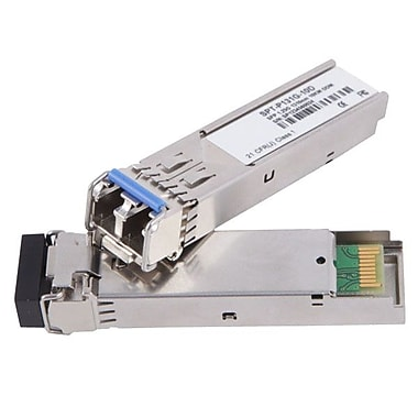 IBM®8GB FC SW SFP Transceiver