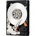 IBM®SAS Internal Hard DriveM® 900GB SAS Internal Hard Drive