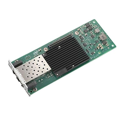 IBM®49Y7980 Intel X520 Dual-Port 10 Gigabit Ethernet SFP+ Embedded Adapter For IBM®System X