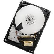 HGST Ultrastar A7K2000 2TB SATA Internal Hard Drive