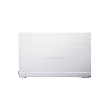 Samsung Carrying Case For ATIV Tab, White