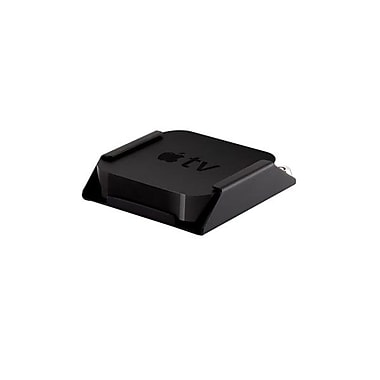 Tryten® T5825US Apple TV Mount For Apple TV