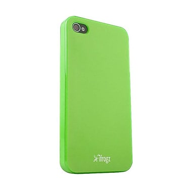 Zagg® ifrogz® Ultra Lean Cases For Apple iPhone 4/4s