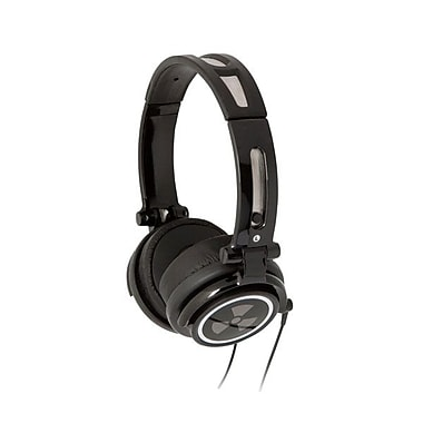 ifrogz  Zagg  CS40 Earpollution Personal Headphones