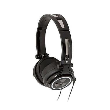 ifrogz  Zagg  CS40 Earpollution Personal Headphones