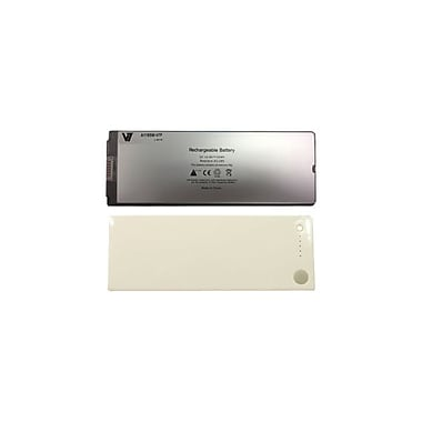 V7® A1185W-V7F Rechargeable 1G 13in. Lithum Battery For MacBook