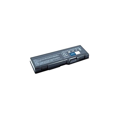 AddOn® 312-0402-AAK Li-ion 11.1 VDC 7800 mAh Notebook Battery
